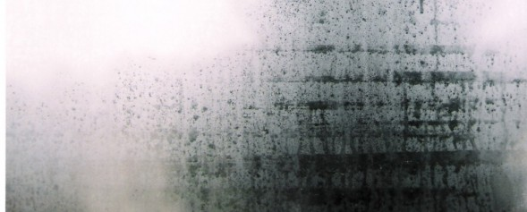 Foggy_window-1024x663